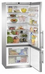 Ремонт бытовых  холодильников на дому.