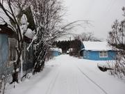 Земельный участок. Восточный поселок. Ижевск