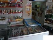 Продам торговые холодильники