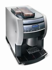 Поставим кофемашину в кафе