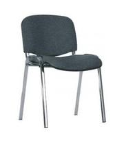 Выездная химчистка тканевой обивки офисных стульев и офисных кресел