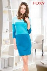 Женские платья за 390 рублей от производителя