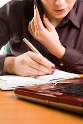 Бухгалтер на первичную документацию требуется
