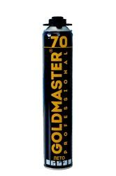 Пена профессиональная GoldMaster