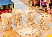 Декоративные аксессуары для дома