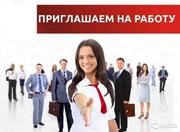Менеджер по продажам. г. Ижевск