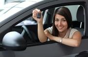 Автомобиль в кредит без участия банка Ижевск и Удмуртская Республика