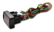 CAN индикатор температуры двигателя для авто ВАЗ