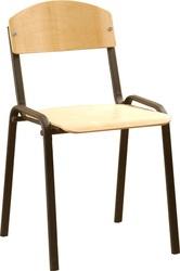 Стулья школьные,  Парты в аудитории,  Корпусная мебель недорого