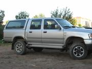 Продается автомобиль Great Wall cc1022sy